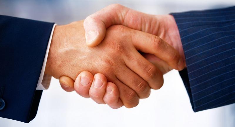 1461667168_handshake